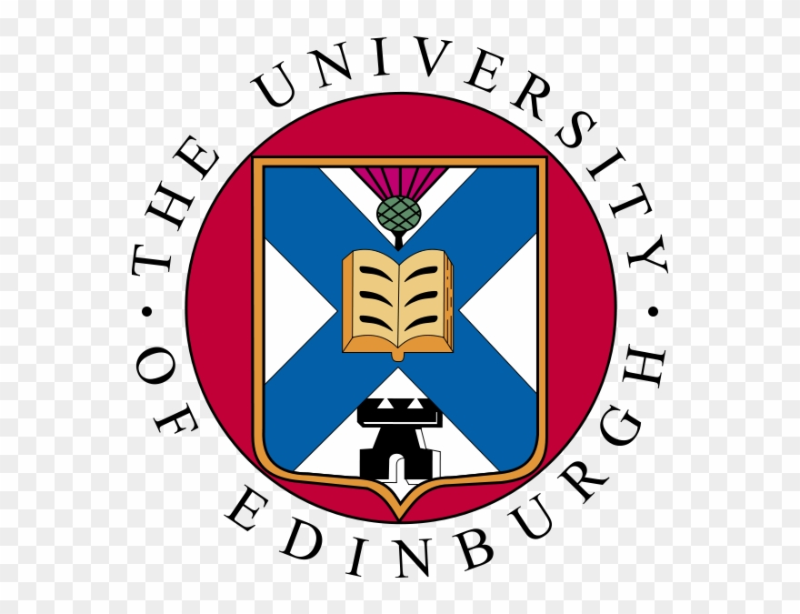 Desmond Tutu/Church of Scotland Fully-funded Masters Scholarships 2021/2022 for African Students
