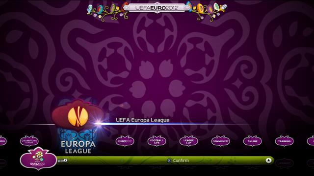 pro evolution soccer 2012 uefa euro 2012 dlc unofficial. Black Bedroom Furniture Sets. Home Design Ideas