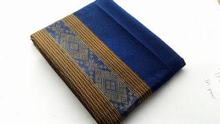 http://www.tenun-troso.com/2014/08/kain-tenun-troso-motif-baron-biru_1.html