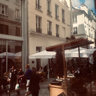 SARCH MY HOME IN PARIS PHOTO NATHALIE MOLHO