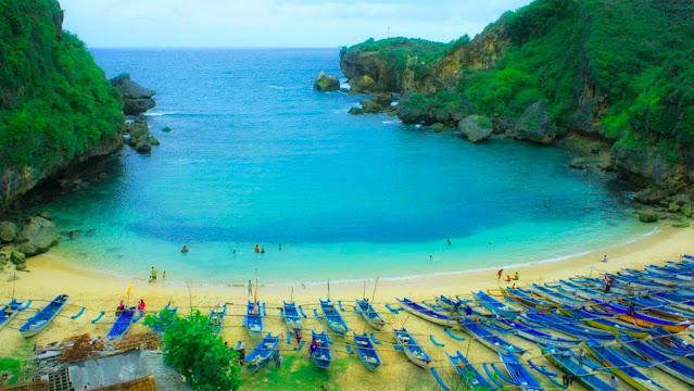 https://www.cheria-travel.com/2020/12/rekomendasi-tempat-wisata-yang-aman.html