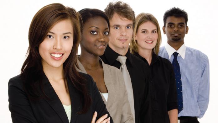 programme de stages d u0026 39  u00e9t u00e9 2020 du groupe de la banque mondiale pour les jeunes professionnels