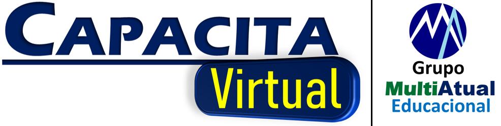 Escola Capacita Virtual