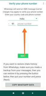 Download GB Whatsapp apk 2020 latest version for android