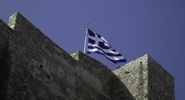 La Grèce veut devenir la Californie d'Europe aux frais de l'UE