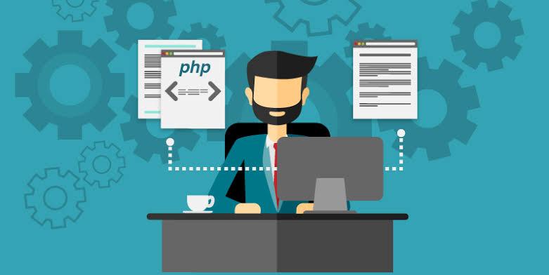 5 Alasan Teratas Kenapa Harus Memilih PHP Untuk Pengembangan E-niaga
