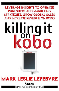http://books2read.com/killingitonkobo