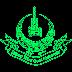 AIOU PTC Spring 2016 Assignment Marks