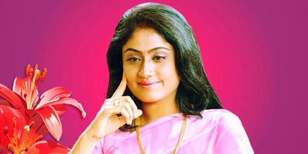 Listen to Vijayashanthi Songs on Raaga.com