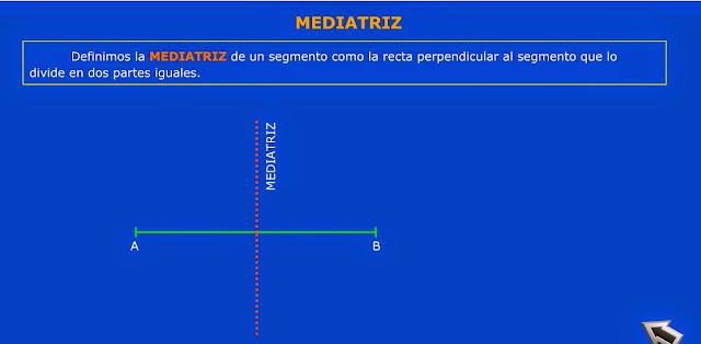 http://sauce.pntic.mec.es/jdiego/glosario/mediatriz.swf