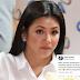 """Regine Velasquez-Alcasid, Nalulungkot sa Nangyayari sa Bansa: """"Bakit parang pinabayaan na lang tayo?"""""""