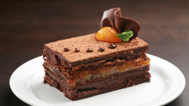 german chocolate cake recipes