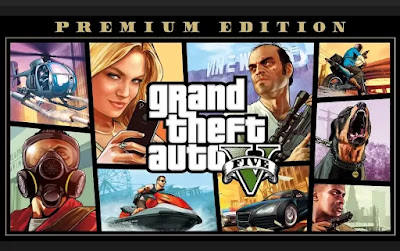 How to Download and Install GTA 5 Premium Edition for Free (Download link)