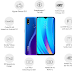 Realme 3 pro: Specification, price and key features