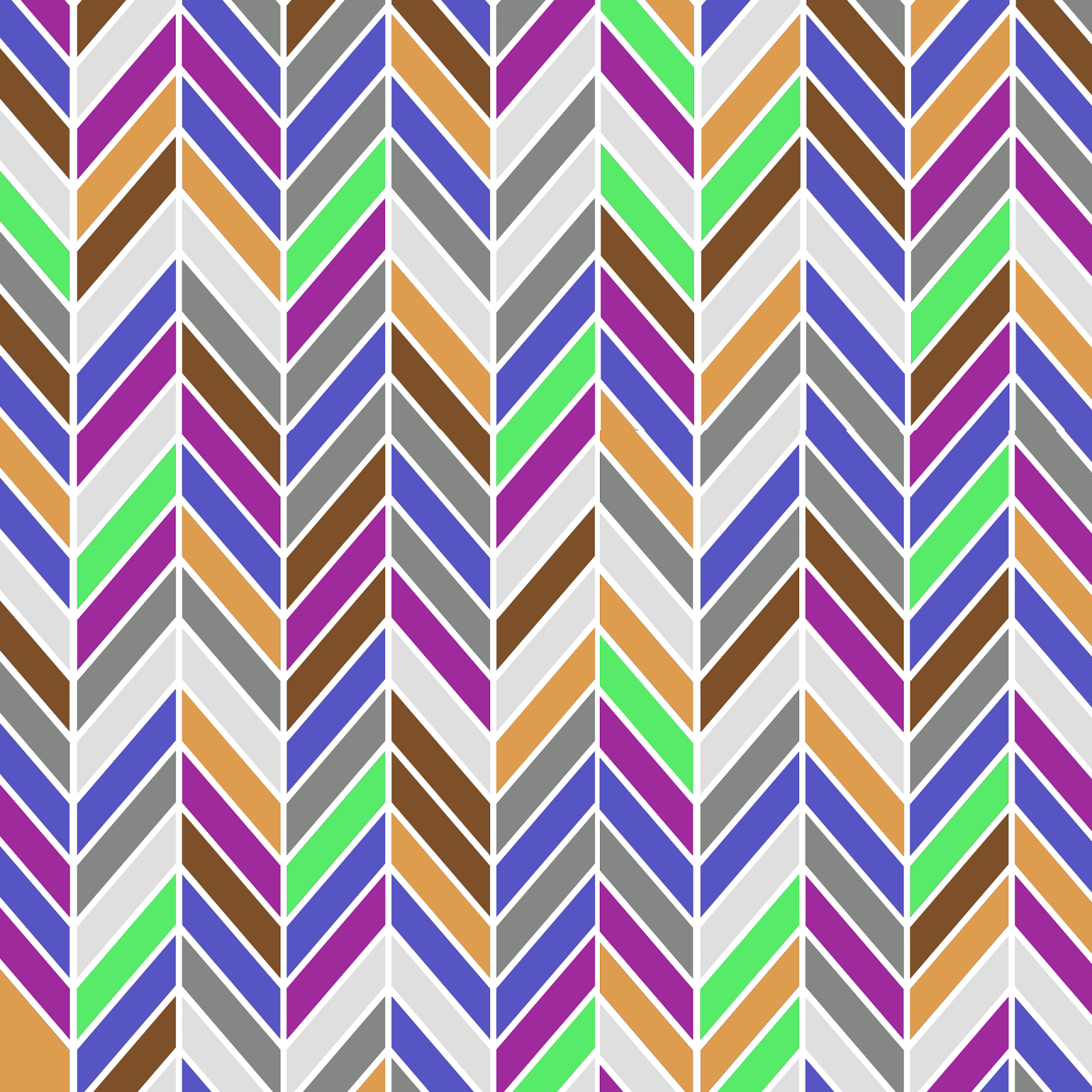 Freebies Week Free Chevron Herringbone Background Wallpapers
