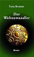 http://leseratten-verlag.de/index.php/romane/tybay-saga