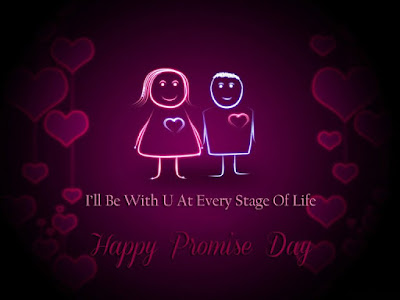 Valentines-Promise-day-1