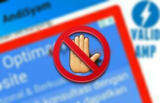Cara Meningkatkan Pendapatan Google Adsense BUKAN Dengan Memblokir Iklan
