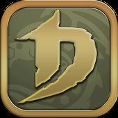 Download Dragon Nest: Saint Haven MOD APK v1.1 Terbaru 2017 Gratis