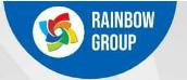 Lowongan Kerja RAINBOW GROUP (Grosir Sukabumi) Terbaru