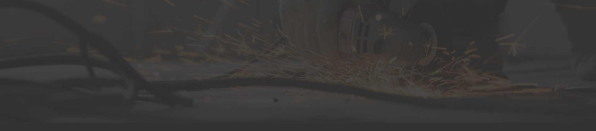 desain 3d cantara design