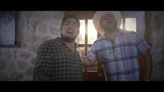 LETRA Me Equivoque Traviezos De La Zierra ft Perdidos De Sinaloa