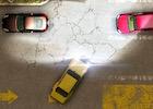 juegos de aparcar