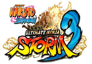 Naruto Shippuden Ultimate Ninja Storm 3 Full Burst [Full] [Español] [MEGA]