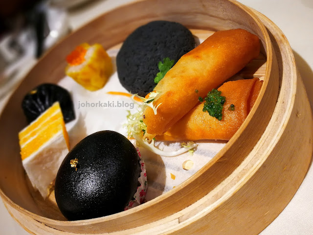 Dining-Place-Chef-Heman-Mandarin-Gallery-Orchard-Road
