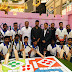 Phoenix United Mall turns nine, a celebration with underprivileged kids