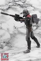 Star Wars Black Series Crosshair 29