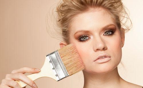 7 Tendencias de maquillaje para 2020, cómo maquillarse este año: