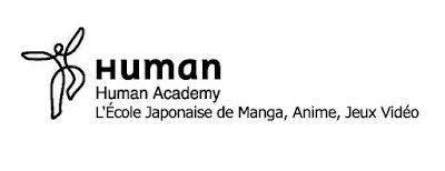 http://eu.athuman.com