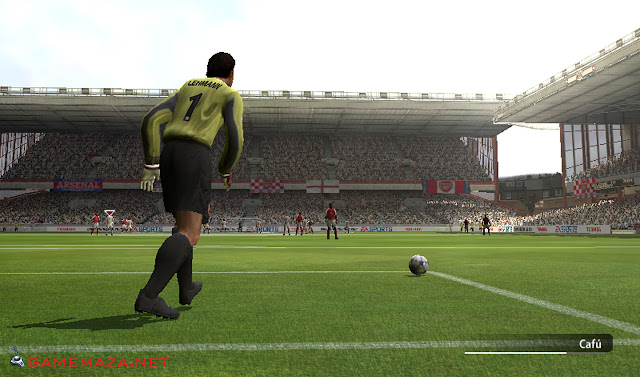 FIFA-2005-Game-Free-Download
