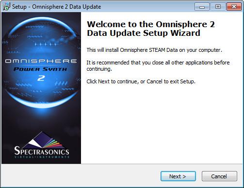 omnisphere 2 torrent windows
