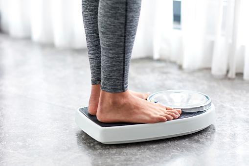 Cara Menambah Berat Badan Secara Alami dan Suplemen yang di Rekomendasikan