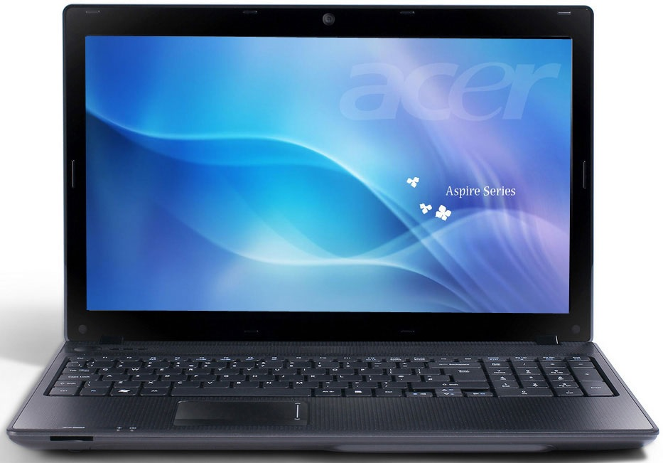 Acer Aspire 5552 Drivers for Windows 7 32bit and 64bit and Full Spec