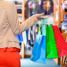 Can You Make Money As A Mistery Shopper.