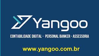 Yangoo, o seu Escritório de Contabilidade em Itapema SC
