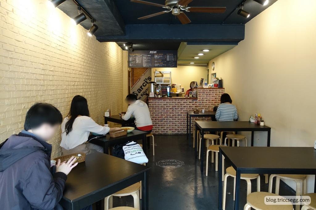 Darci's Kitchen(3).jpg