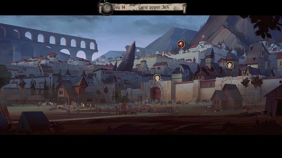 ash-of-gods-redemption-pc-screenshot-www.ovagames.com-1