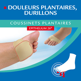 http://www.togi-sante.com/coussinets-double-protection-epitact-15239.html