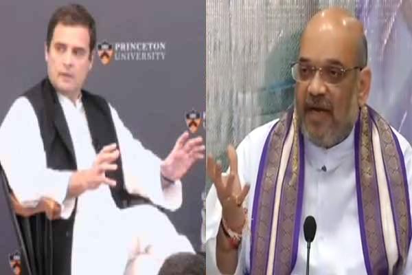 amit-shah-told-congress-rule-riot-in-gujarat-bjp-made-danga-mukt