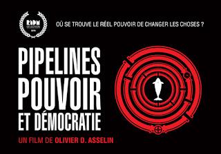 https://www.onf.ca/film/pipelines_pouvoir_et_democratie/trailer/pipelines_pouvoir_et_democratie_bande-annonce