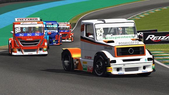 formula-truck-simulator-2013-pc-screenshot-www.ovagames.com-3
