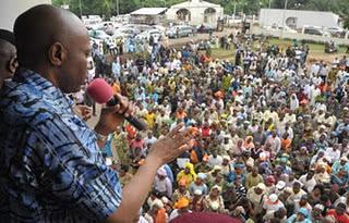 MOVEMENT FOR GOOD GOVERNANCE & ETHICAL LEADERSHIP: GOVERNOR ...