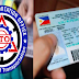 LTO: Driver's License Renewal Offices and Issue Students Permits in Malls are now open on Saturdays