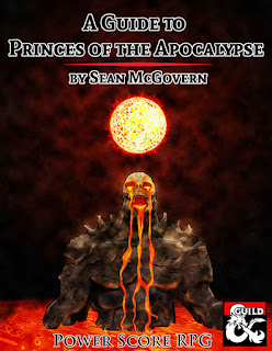 http://www.dmsguild.com/product/188187/A-Guide-to-Princes-of-the-Apocalypse