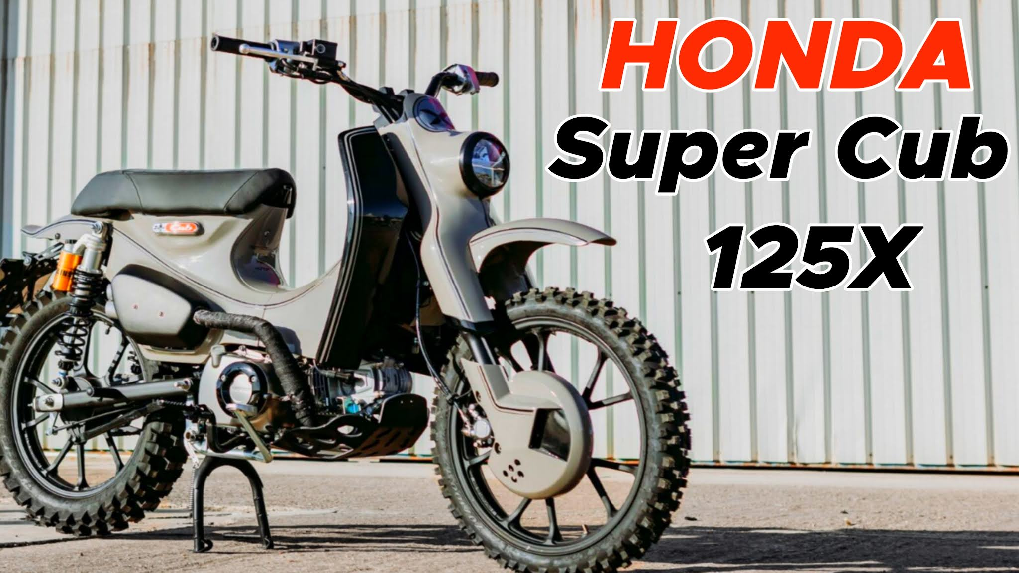 Honda Super Cub 125x,Super Cub 125X,New,Announced,Honda,e MAAN Motocicli,Audaci presentano il,Honda Super Cub 125,Honda Super Cub 125X,2021,2022,Super Cub,125cc,125X,nova super cub 125x,honda super cub 125x,motos honda,novidades honda,supercub 125x 2022,motos honda no brasil,lançamentos honda