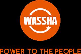 Job Opportunity at Wassha, Accounts Assistant